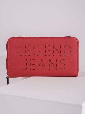 Legend jeans novčanik