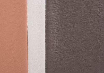 Novčanik u kombinaciji boja