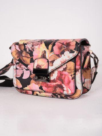 Cvijetna torba