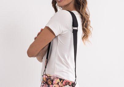 Cvetna torba