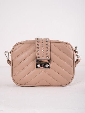 Ženska mini torbica