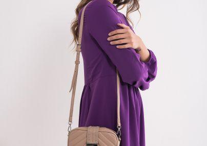 Ženska mini torba