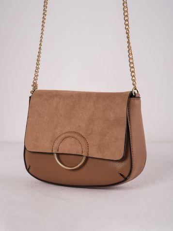 Mini ženska torbica