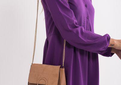 Mini ženska torba
