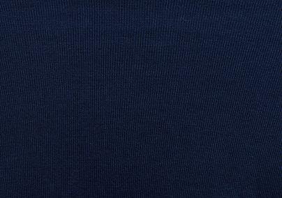 Basic džemper teget