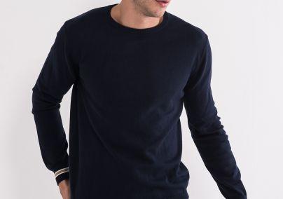 Džemper sa renderima
