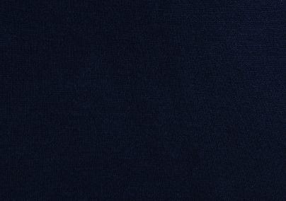 Džemper teget