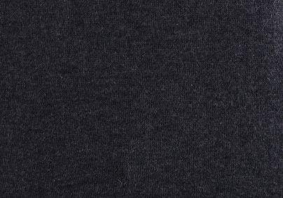 Sivi džemper sa šarenim perlicama