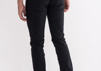 Keper pantalone slim fit