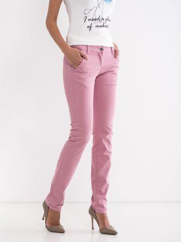Keper pantalone