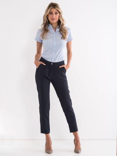 Casual biznis pantalone