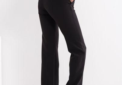 Pantalone sa zvono nogavicom