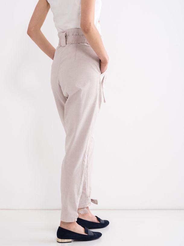 Safari pantalone