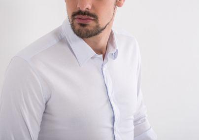 Klasična košulja