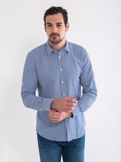 Casual muška košulja
