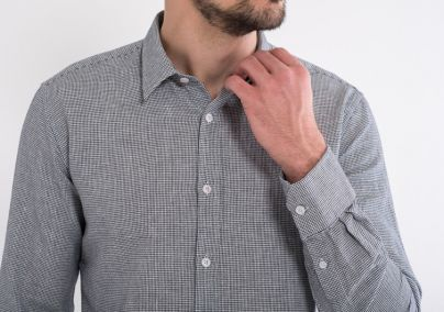 Košulja slim fit