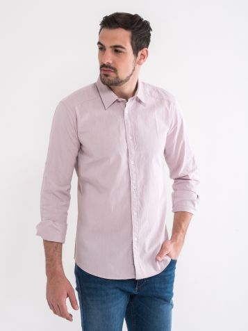 Košulja