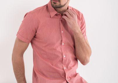 Košulja kratkih rukava