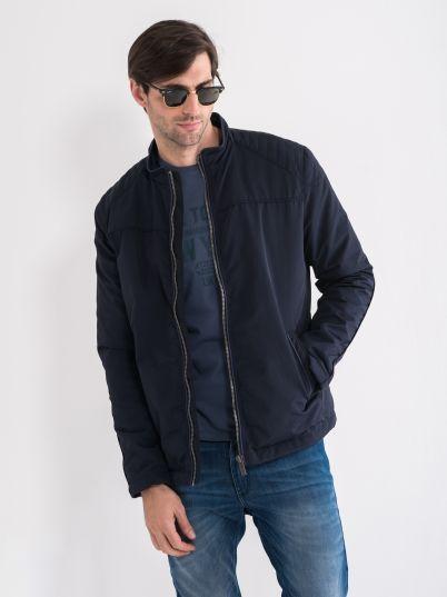 Kratka muška jakna