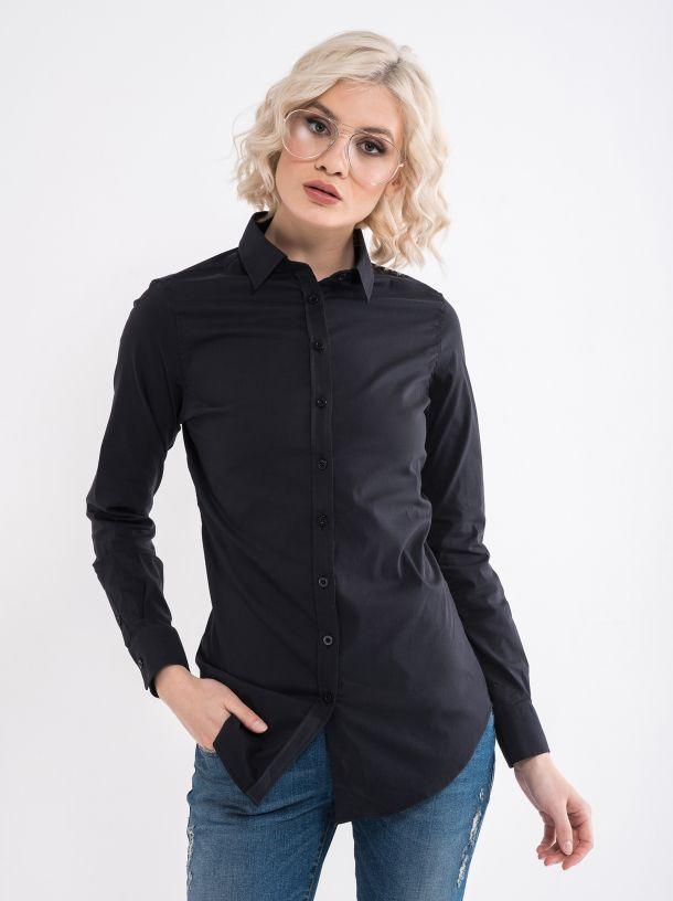 Basic košulja