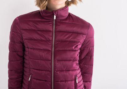 Moderna ženska jakna