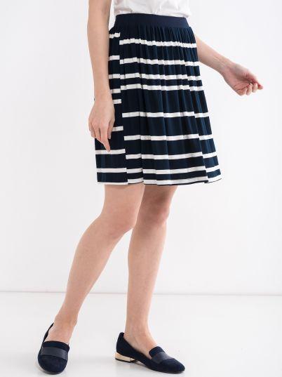 Mornarska suknja