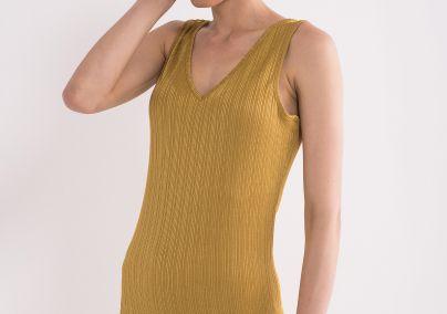 Ljetnja haljina