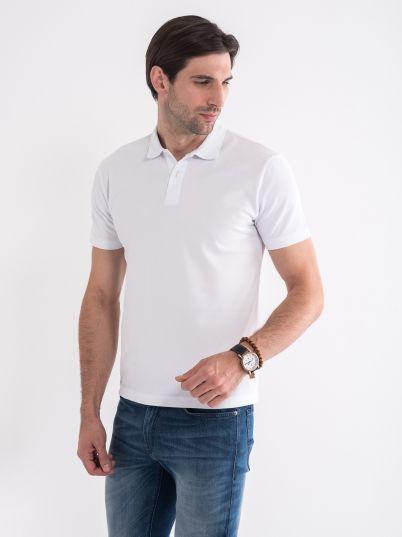 Muška polo majica