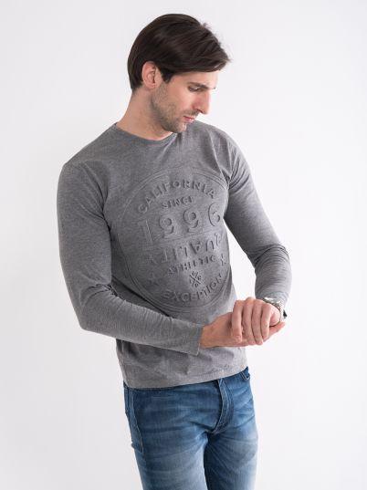 Muška duks majica