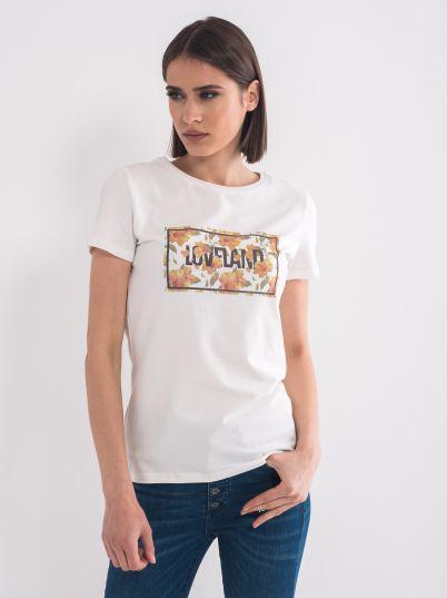 Loveland majica