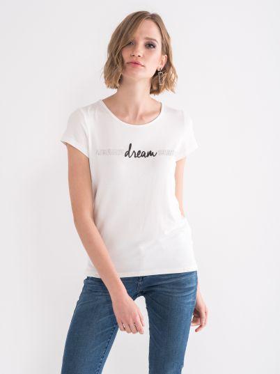 Majica Dream