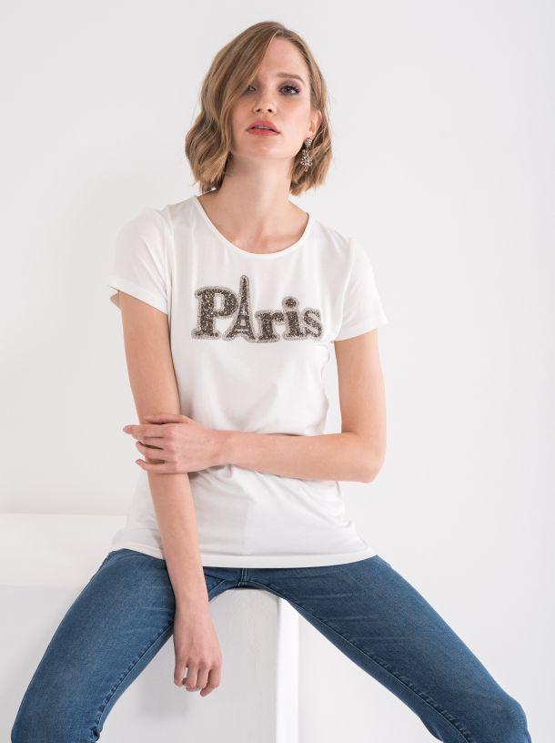 Majica Paris