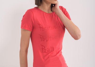 Majica Positive