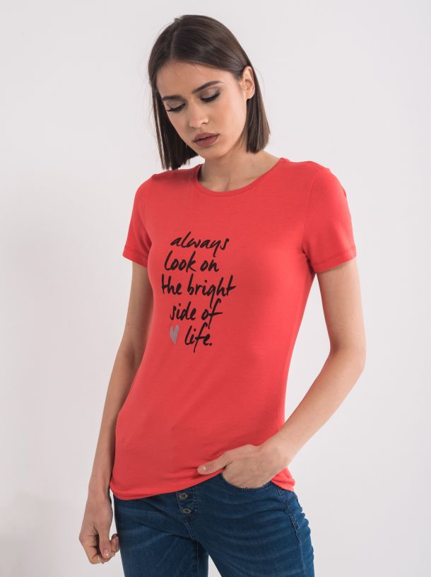 Viskozna majica