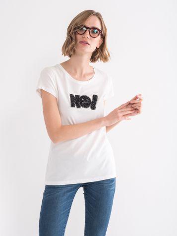 Majica NO