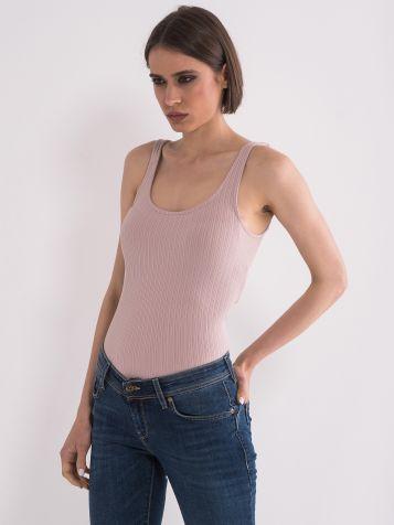 Ljetnja majica