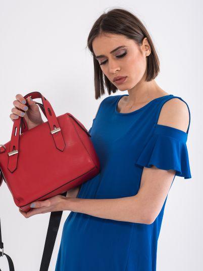 Atraktivna ženska torba