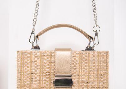 Klač torba