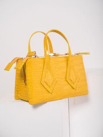 Kroko torba