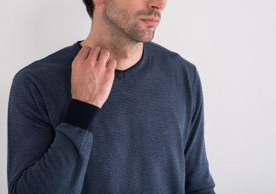 Casual džemper