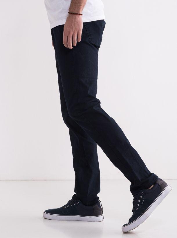 Teget pantalone
