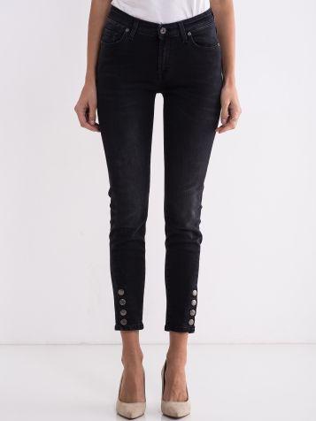 Ženski džins