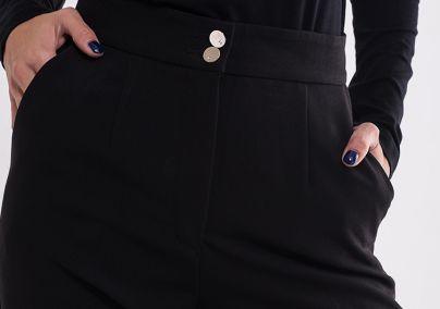 Ženske elegantne pantalone