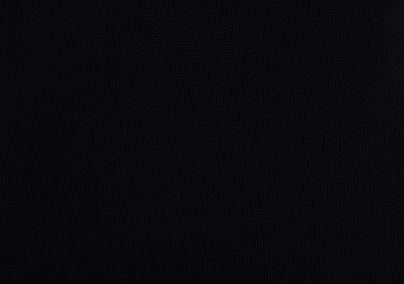 Crna ženska bluza