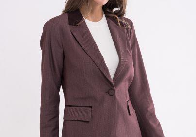 Ženski poslovni sako
