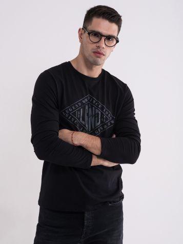 Muška LGND majica