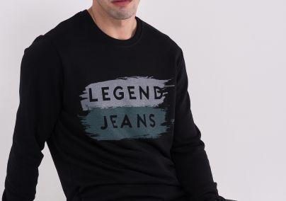 Legend Jeans majica