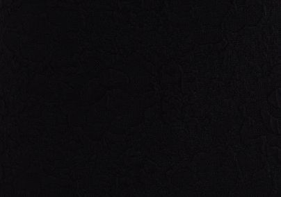Ženska crna majica