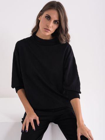 Jednostavna ženska majica