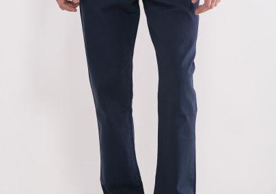 Basic keper pantalone